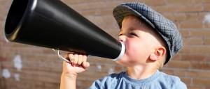 KMB| Mehr Wirkung für Unternehmenskommunikation