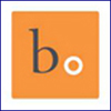 b.FAST Blog