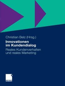 Buch Belz