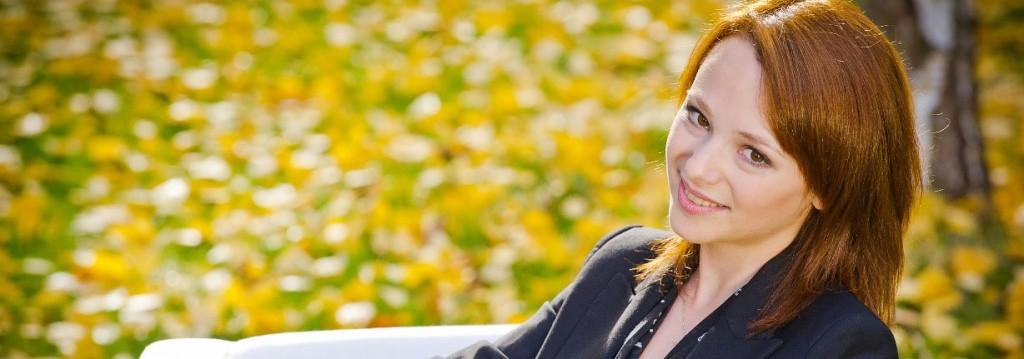 """""""Gelungene Social Communication nicht dem Zufall überlassen"""" – Blog-Beitrag von Inna Weyrauch bei der BITKOM Akademie"""