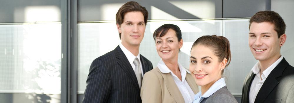"""""""Unternehmenskommunikation oder Kommunikation im Unternehmen. Ausdruck, Faktor und Medium der modernen Arbeitswelten"""" – Teil 1"""
