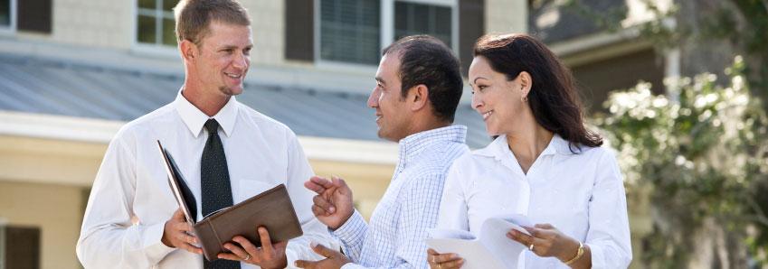 """""""Unternehmenskommunikation oder Kommunikation im Unternehmen. Ausdruck, Faktor und Medium der modernen Arbeitswelten"""" – Teil 2"""
