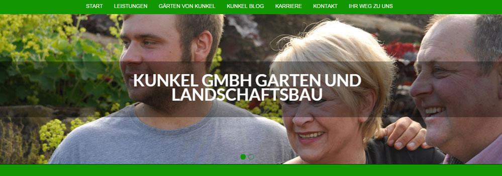 Was macht KMB| eigentlich? Nr.5: Mit WordPress Gärten lebendig werden lassen – Website-Neugestaltung im Garten- und Landschaftsbau